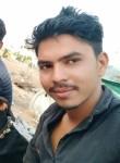 sushant, 24  , Parbhani