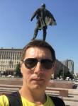 Vladimir, 39  , Vologda