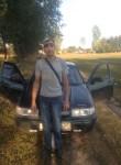 Zhenya, 36  , Pushkino