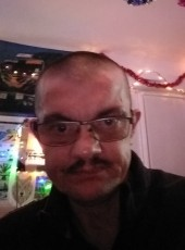 nosliermartial, 42, France, Saint-Malo