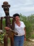 Larisa, 59  , Nizhnyaya Salda