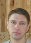 игорь, 44  , Tsivilsk