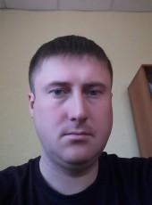 Evgeniy, 34, Russia, Arzamas