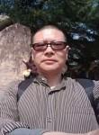 TIANKAIKANG, 51  , Beijing