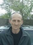 Victor, 49  , Floresti