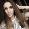 Kristina, 24 - Just Me Photography 1