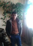GEVORG, 33  , Miass