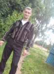 Andrey, 37  , Novosil