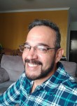 Julio, 43  , Sorocaba