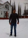 Sergey, 32  , Bobrov