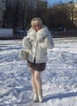 Olga, 59  , Saint Petersburg