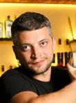 Anton, 31  , Barnaul