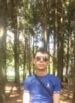 Aram, 31  , Iznoski
