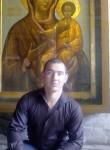 kirill, 35  , Soroca