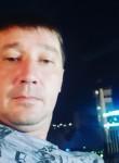 Роман - Внуково