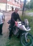 Denis, 34, Izhevsk