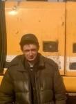 Aleksei, 41  , Izvestkovyy