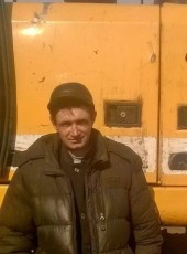 Aleksei, 42, Russia, Izvestkovyy