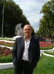 Oleg, 44, Kharkiv