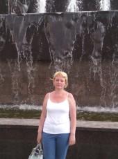 Elena, 47, Russia, Samara