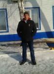 Aleksandr, 36, Kansk