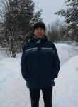 Andrey, 54  , Zalegoshch
