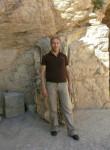 Hichem, 47  , Hammam-Lif