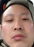 老王头, 25, Beijing