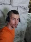 Volnyy, 25  , Shchelkovo