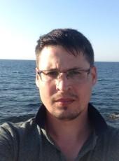 Kirill, 36, Russia, Kazan