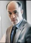 journalist, 44 года, Turgutreis