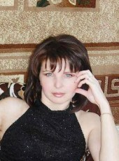 Olga, 45, Russia, Volgograd
