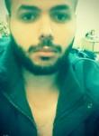 Mohamed, 28  , Tanda