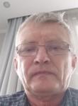 Valeriy, 57  , Chelyabinsk