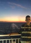 Francesco, 22  , Grottaferrata