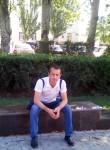 Salokh, 39  , Rostov-na-Donu