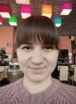 Katya, 25, Borispil