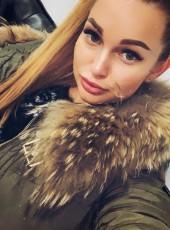 Lali , 21, Ukraine, Zaporizhzhya
