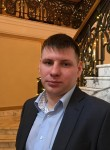 Igor, 32  , Zelenograd