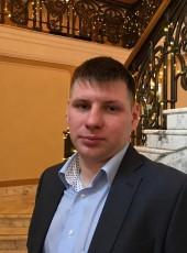 Igor, 31, Russia, Zelenograd