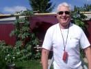 Nikolay, 63 - Just Me Photography 2