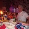 Nikolay, 63 - Just Me Photography 1