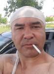 Mars, 42  , Yekaterinburg