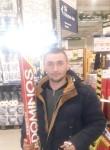 Morris, 26  , Vinnytsya