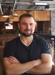Vyacheslav, 33  , Achinsk