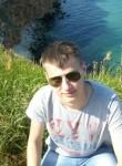 Vladimir, 22  , Yaren