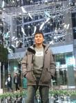 Dzhonni, 29  , Cheongju-si