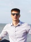 Sasha, 18  , Taganrog