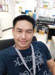 paelove, 36  , Bangkok