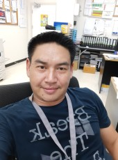 paelove, 37, Thailand, Bangkok